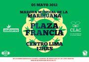 Lima 2012 GMM Peru 5