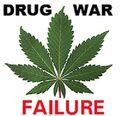 Drug war failure.jpg