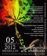 Medellin 2012 GMM Colombia 12