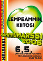 Helsinki 2006 GMM Finland 2.jpg