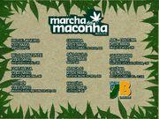 Brazil 2012 GMM