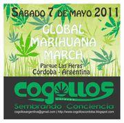 Cordoba 2011 GMM Argentina 10