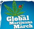2016 Global Marijuana March.jpg