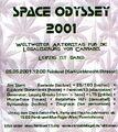 Leipzig 2001 May 5 MMM Space Odyssey Germany.jpg