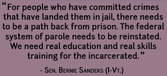 File:Bernie Sanders on parole and education.jpg