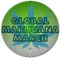 Global Marijuana March 6.jpg