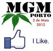 Porto 2012 GMM Portugal 3