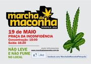 Petropolis 2012 GMM May 19 Brazil 5
