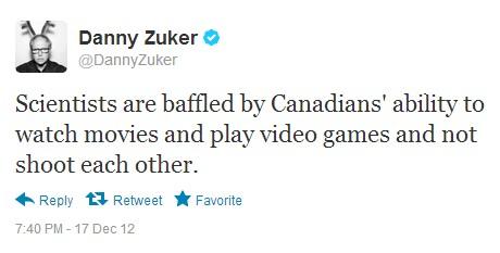 File:Danny Zuker on Canada.jpg