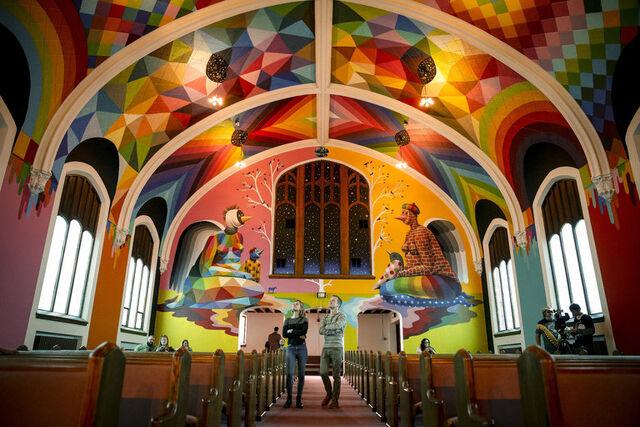 File:Denver's International Church of Cannabis.jpg