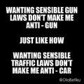 Wanting sensible traffic laws don't make me anti-car.jpg