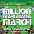 Rome 2006 GMM 3.jpg