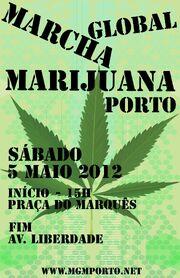 Porto 2012 GMM Portugal 5