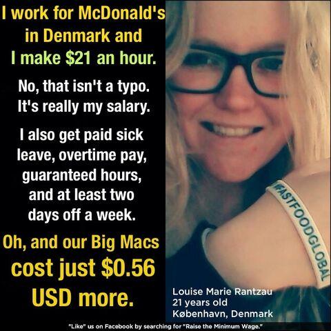 File:Denmark $21 an hour, Big Mac.jpg