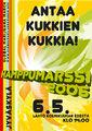Jyvaskyla 2006 GMM Finland.jpg