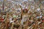 Woodstock 1994