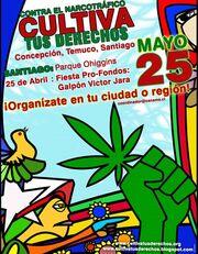 Santiago 2008 GMM 2