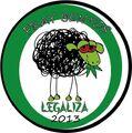 Fray Bentos 2013 legaliza Uruguay.jpg