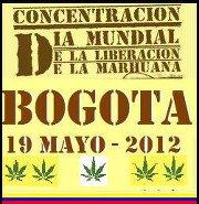 Bogota 2012 GMM Colombia
