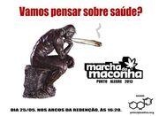 Porto Alegre 2013 GMM Brazil 3