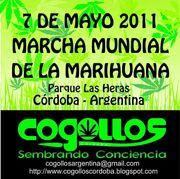 Cordoba 2011 GMM Argentina