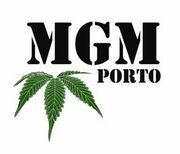 Porto GMM Portugal