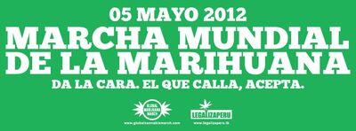 Lima 2012 GMM Peru 3