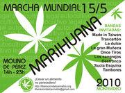 Montevideo 2010 GMM Uruguay