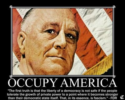 FDR quote 1938 April 29