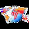 Worldwide square