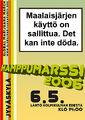 Jyvaskyla 2006 GMM Finland 3.jpg