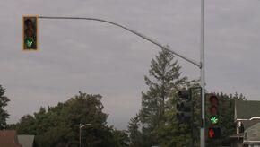 Spokane, Washington cannabis green light 2