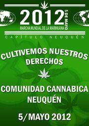 Neuquen 2012 GMM Argentina 3