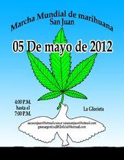 San Juan 2012 GMM Argentina 2