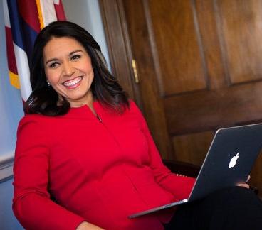 File:Congresswoman Tulsi Gabbard of Hawaii.jpg