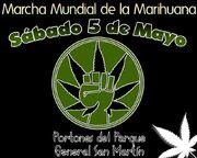 Mendoza 2012 GMM Argentina 4