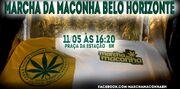 Belo Horizonte 2013 GMM Brazil