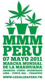 Peru 2011 May 7 GMM 9