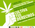 Concepcion 2007 GMM Chile.jpg