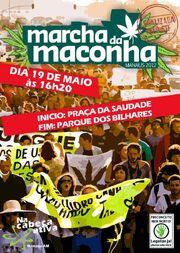 Manaus 2012 GMM Brazil