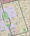 Toronto 2006 GMM Canada 7.jpg