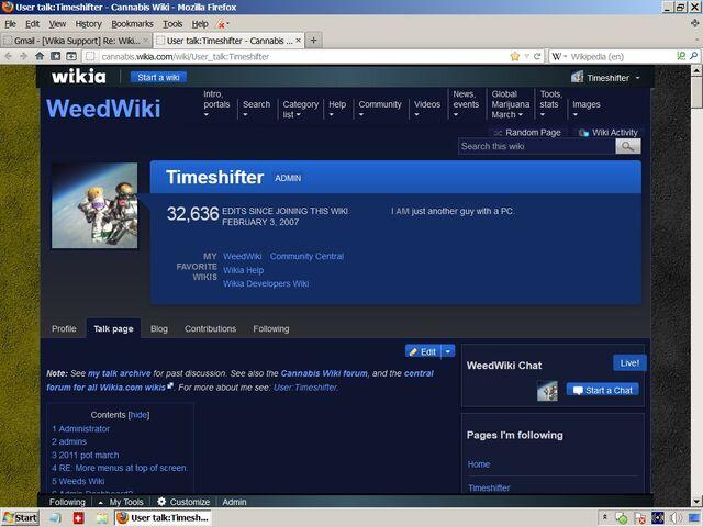 File:Timeshifter user talk page.jpg