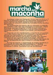 Petropolis 2012 GMM May 19 Brazil 4