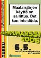 Turku 2006 GMM Finland 3.jpg