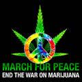 Global Marijuana March.jpg