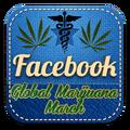 Global Marijuana March 9.png