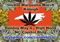 Raleigh 2007 GMM North Carolina.jpg