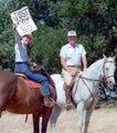 Just Say No. Nancy and Ronald Reagan 2.jpg
