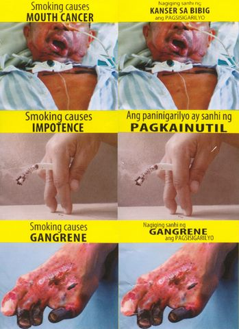 File:PH tobacco packaging graphic warning labels.jpg