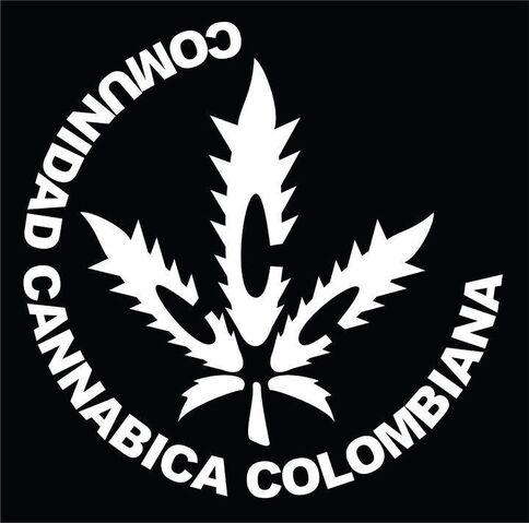 File:Colombia cannabis community.jpg